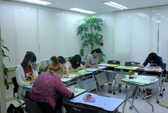 TOPIC対策クラス